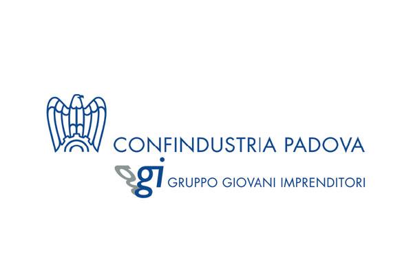 confindustria-padova-giovani-imprenditori