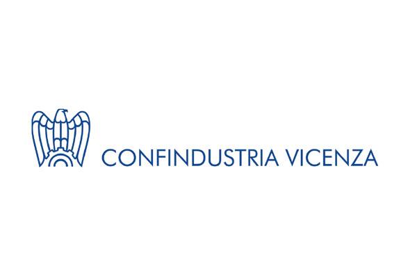 confindustria-vicenza