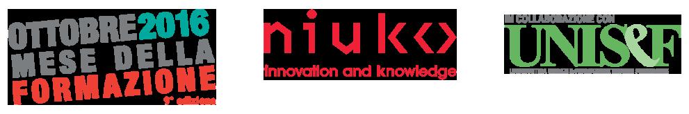 logo-mdf2016-1-1024x165-1-1024x165