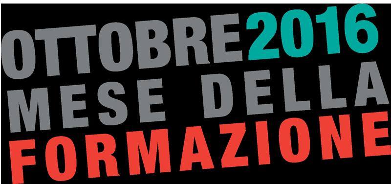 logomdf2016