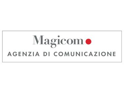 magicom