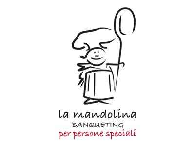 mandolina